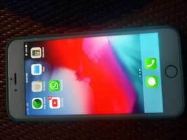 Good condition Any mobile 6 gb ram exchange accepted