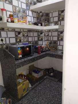 One Room Set for Girls/Boys at Sant Nagar