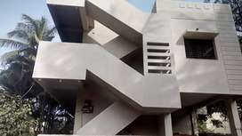 1 BHK & 2 BHK House For Rent