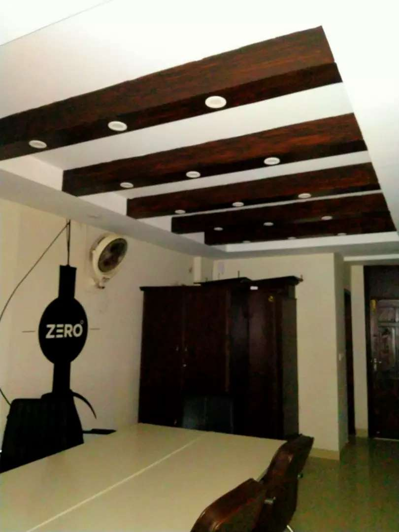 F11 markaz Lord trade centre office for rent kies available furnished 0