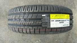 Dunlop 215/65 R15 Touring R1 Ban Kia Carnival Hyundai Trajet