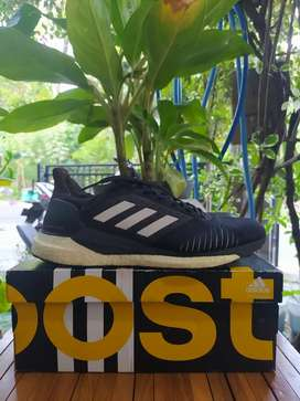 Adidas solar glide st.