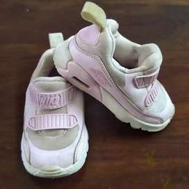 Imported Nike Shoes for Toddler