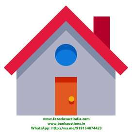 Commercial Property at Industrial Area, Mandsaur District, Mandsaur, M
