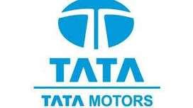 Tata Motors Hiring Fresher & Experienced Candidates