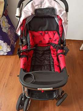 Baby pram for sale