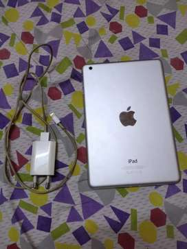 Apple iPad air 2013