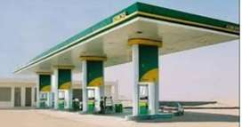 Petrol Pump For Sale Northern by pass Head Mohammad wala road