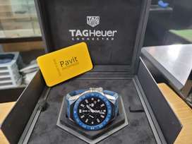 Tag Heuer Connected Smart Watch Going lowest 59900