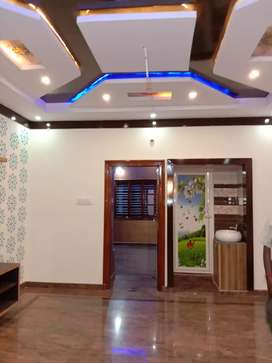 *NEW INDEPENDENT HOUSE FOR SALE DHARSHALLI*
