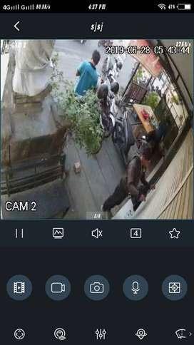 JUAL CCTV KUALITAS TERPERCAYA