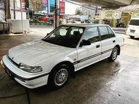 Honda Grand Civic 1991 Original Antik