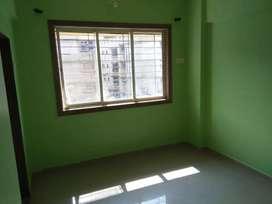 1 Room kichan for RENT, Virar Rly Station