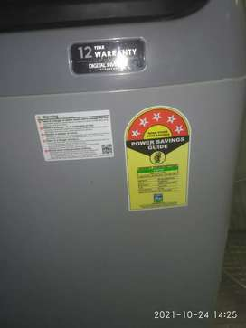 Samsung 9kg Fully automatic washing machine