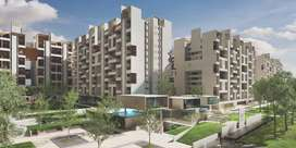 2 BHK Flats for Sale in Rohan Abhilasha, Wagholi, Pune