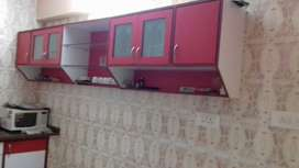 3 BHK fully furnished flat for Sale near bejai bharath mall