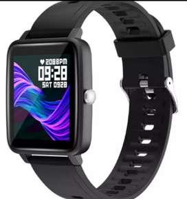 Smartwatch Doogee CS1