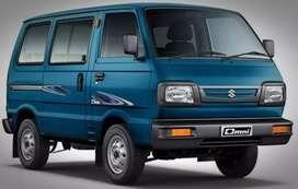 We Provides to Your School Vans For Your School Children's