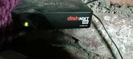 Dishnxt hd r 1000