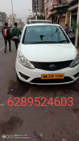 Driver ola uber travels interested person call me