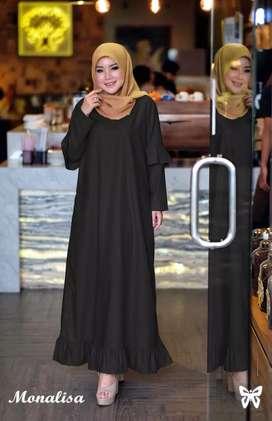 Monalisa dress 02