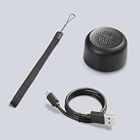 Anker Speaker Bluetooth Soundcore ACE A0 SKU : A3150011