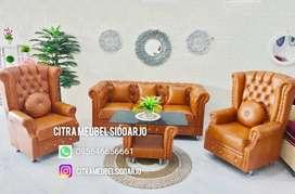 Sofa atta Halilintar