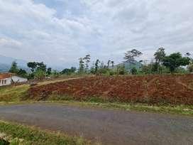 Wilayah Cicalengka Dreamland Tanah Kapling 100-an Jutaan