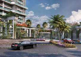 2 BHK Resort Style Residences in Godrej Palm Retreat, Sector 150 Noida