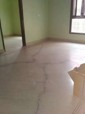 2bhk flat for rent with morden facilities.