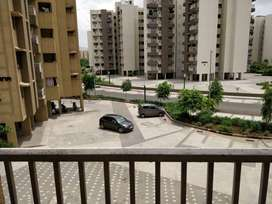 2 bhk available on rent