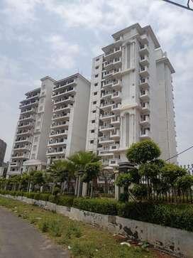SEMI - Furnished Luxury Apartments - 1/2/3/4 BHK apartments.