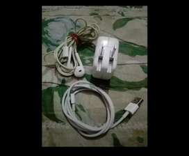 Iphone.11. Ka orgnial charger orgnial handfree