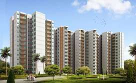 2bhk ready to move in home on dwarka expressway