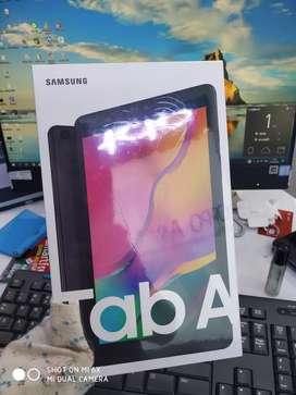 New!! Samsung Tab A Ram 2/32gb 2019