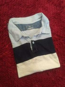 Original Polo shirt Gap