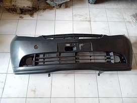 Bemper Daihatsu Sirion Front