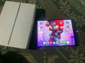 Ipad air 3 gen 64GB only wi-fi