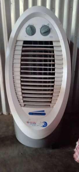 Baja cooler