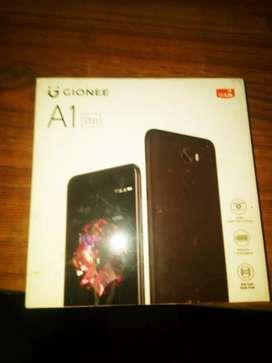 Yah Gionee mobile rate yah mobile se bahut kuchh ho jata hai 4 gb ram