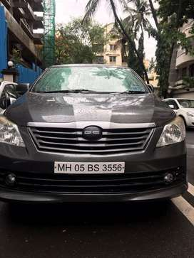 All type car available on rent No self drive