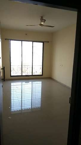 Available 2bhk flat for rent in ulwe sector 5