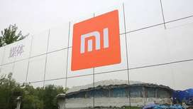 MI process hiring for sales/ Back office cum CCE jobs