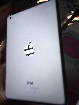 Ipad mini (apple)