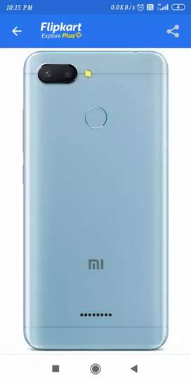 Mi6-Rs6000