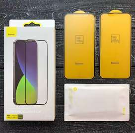 Screen protectors for I DEVICES also availble now