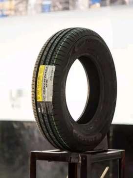 Ban Dunlop 165/80R13 SP Touring! cocok untuk mobil Avanza lama