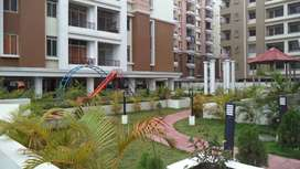 Furnished 2 BHK New Apartment in Jalukbari near Guwahati University