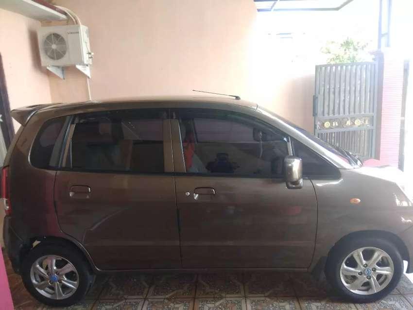 Jual Mobil Suzuki karimun estilo 2012 0