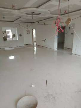 3bhk flat,Behind cine planet road ,1700 sft sale at 70 lacs